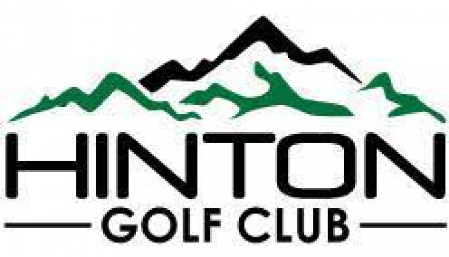 Hinton Golf Club