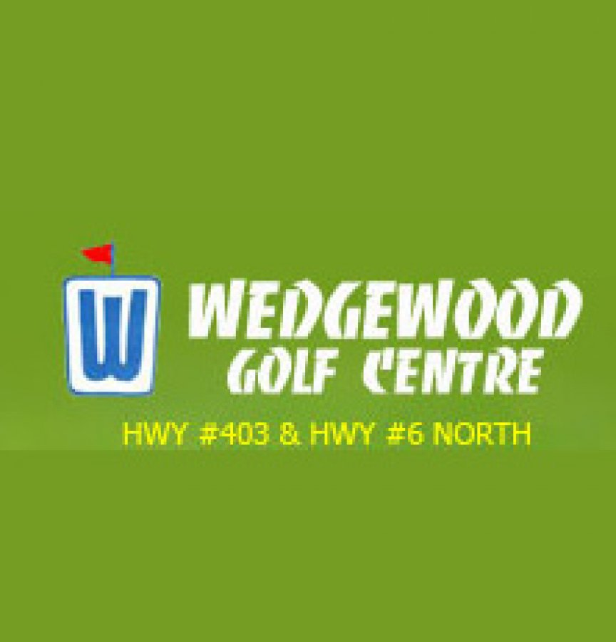 Wedgewood Golf Centre