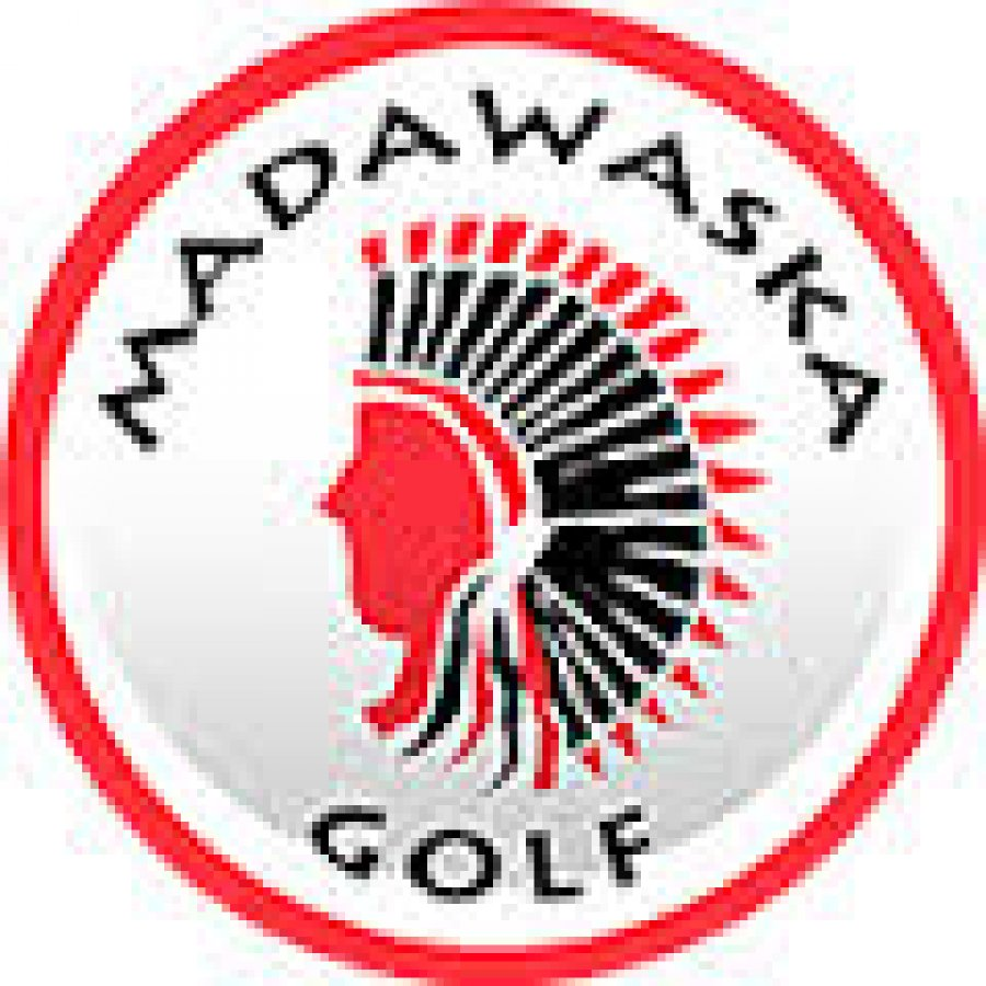 Madawaska Golf Club - Sumac Grove