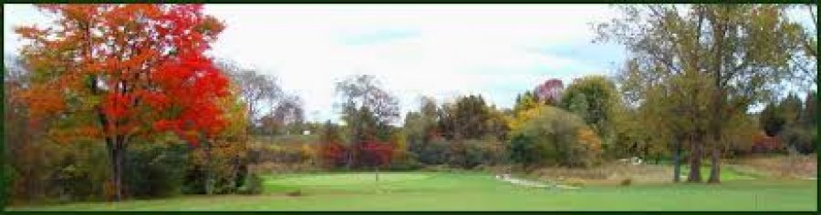 Bowmanville Golf and Country Club